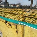 Siatka zabezpieczająca ładunek jako sposób na bezpieczne przewożenie towarów