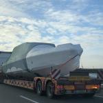 Siatki transportowe - bezpieczny transport ładunków sypkich i nie tylko
