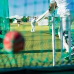 Siatki sportowe na boisko wielofunkcyjne – jak wybrać?