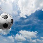 Siatka do bramki piłkarskiej - jak wybrać model do bramki treningowej?