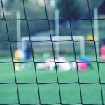 Piłkochwyty na boisko – rozwiązanie dla każdej szkoły
