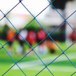 Siatki sportowe na wymiar – rozwiązanie na każde boisko i stadion