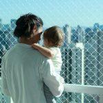 Jak zabezpieczyć balkon za pomocą siatki?
